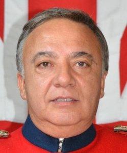 Pablo Correa Le-Fort