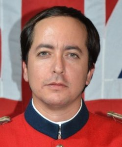 Rodrigo Dighero Manzur
