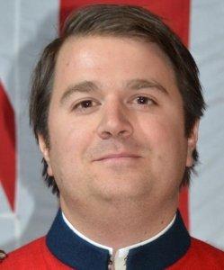 Guillermo Danker Galdames